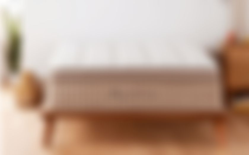 dreamcloud premier best mattress for scoliosis