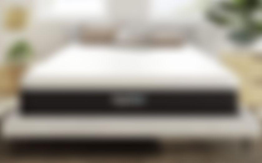classic brands cool gel mattress