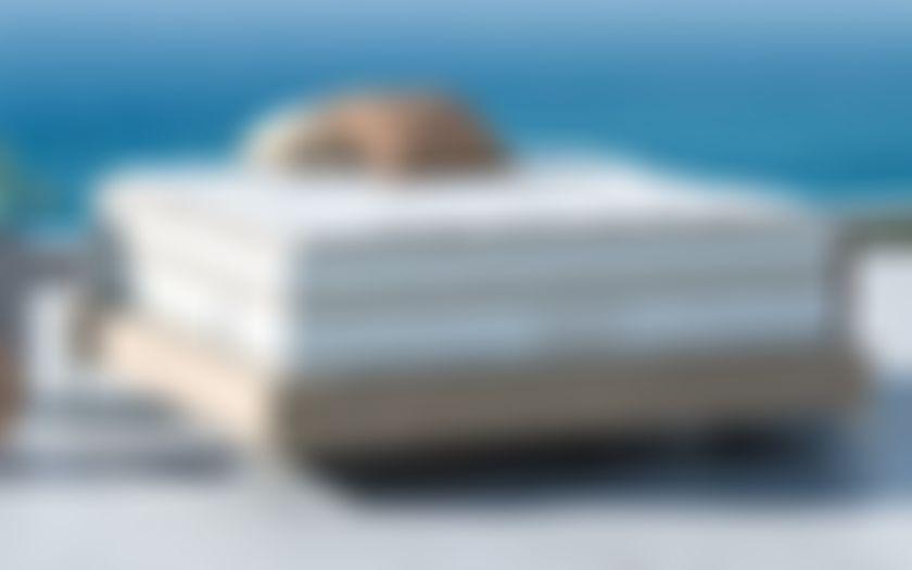 saatva organic mattress