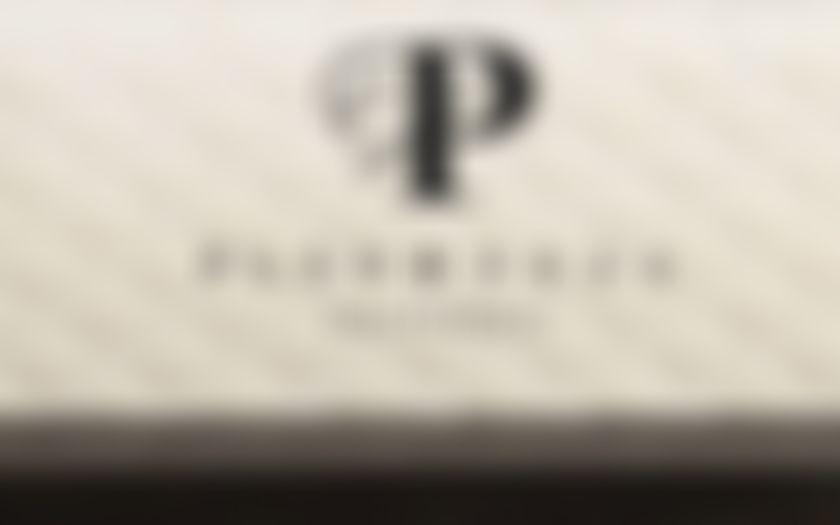 plushbeds mattress brand