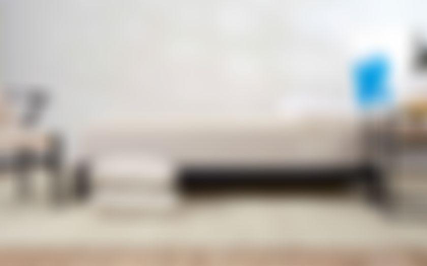 birch by helix best mattress  for platform beds