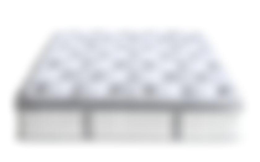 wayfair sleep 12 inch pillow top hybrid mattress