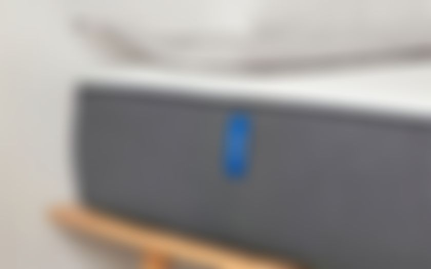 casper mattress brand
