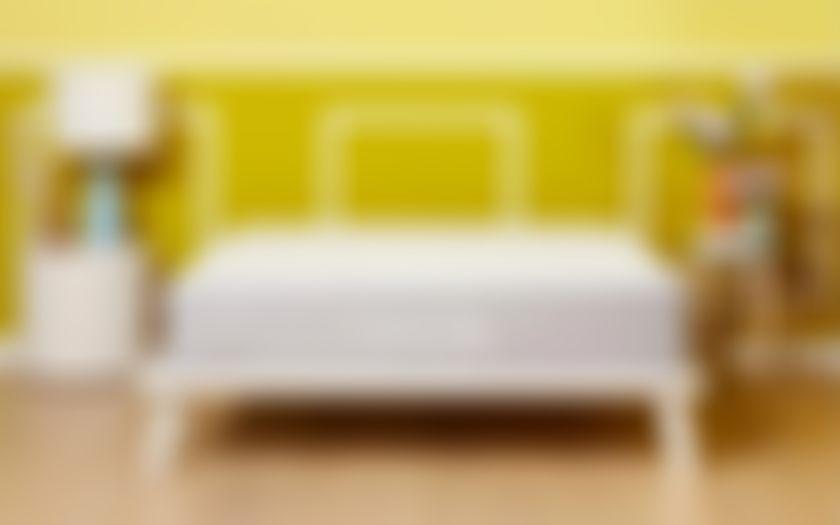 nectar memory foam best mattress for platform beds