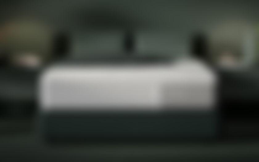 casper wave hybrid best mattress for scoliosis