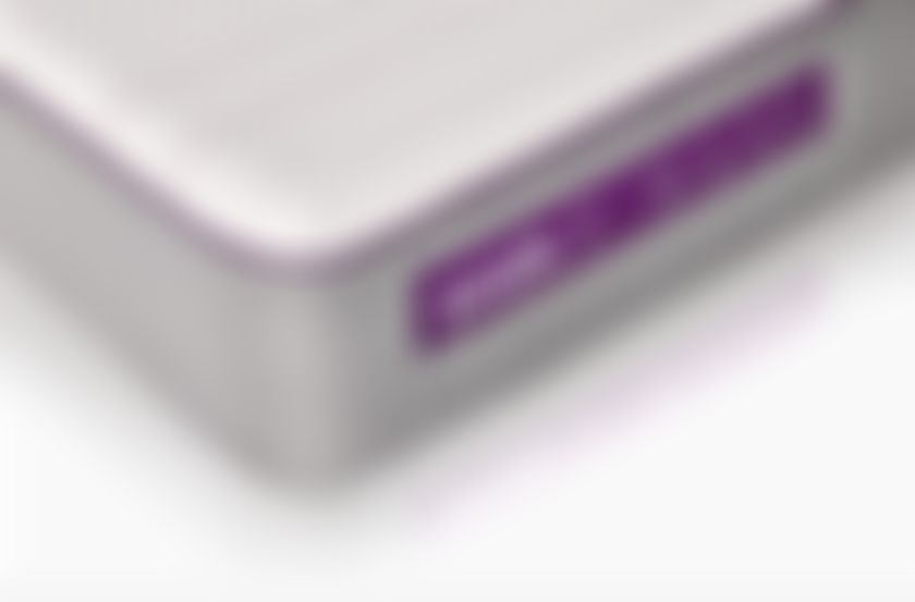 purple2-picture