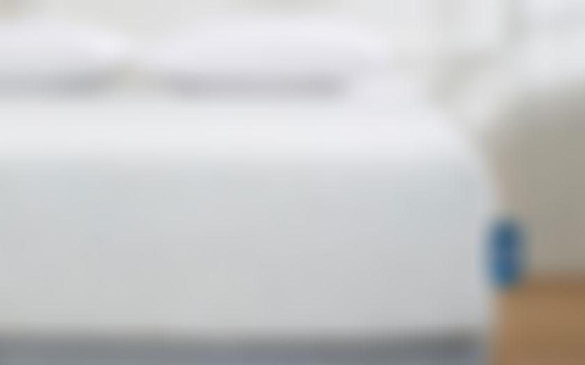 leesa mattress brand