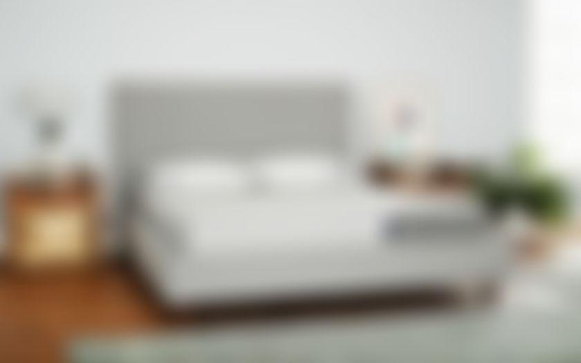 casper mattress original