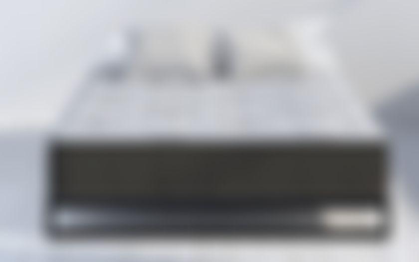 zinus pressure relief extra firm icoil hybrid mattress