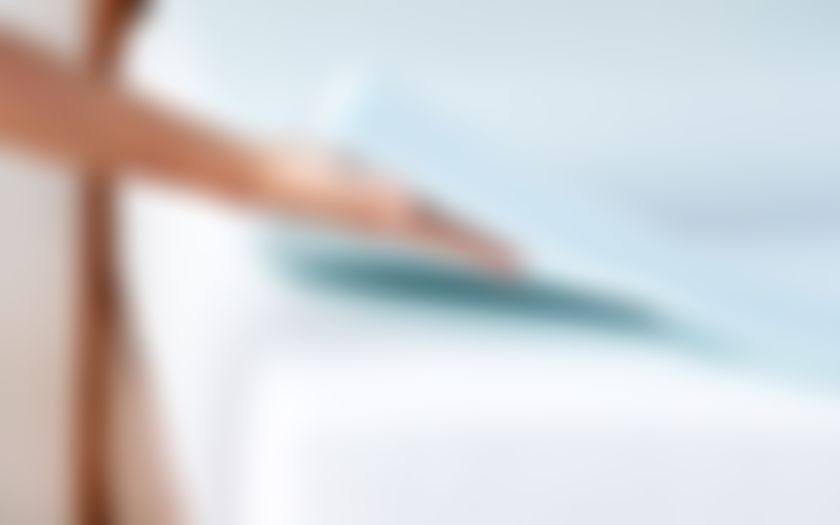 memory foam mattress sagging fix