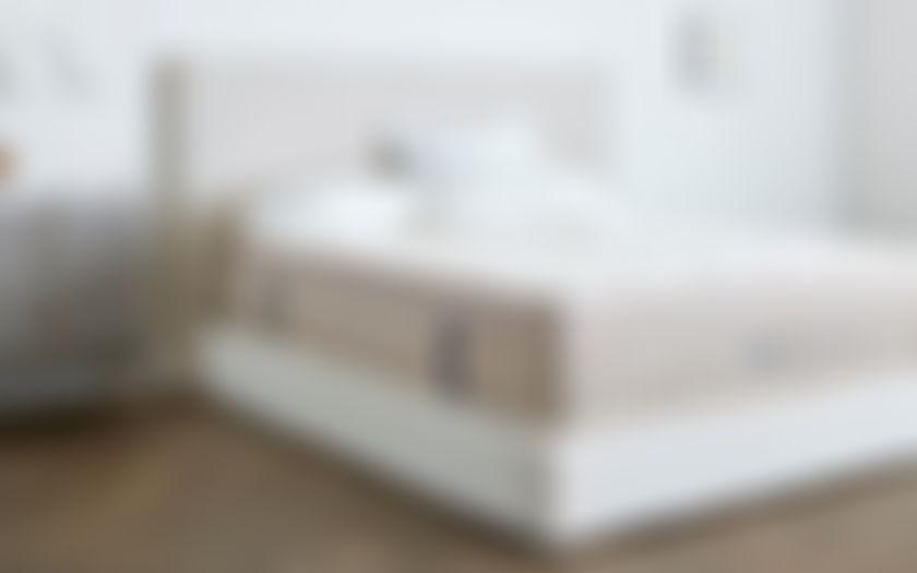 dreamcloud mattress luxury review
