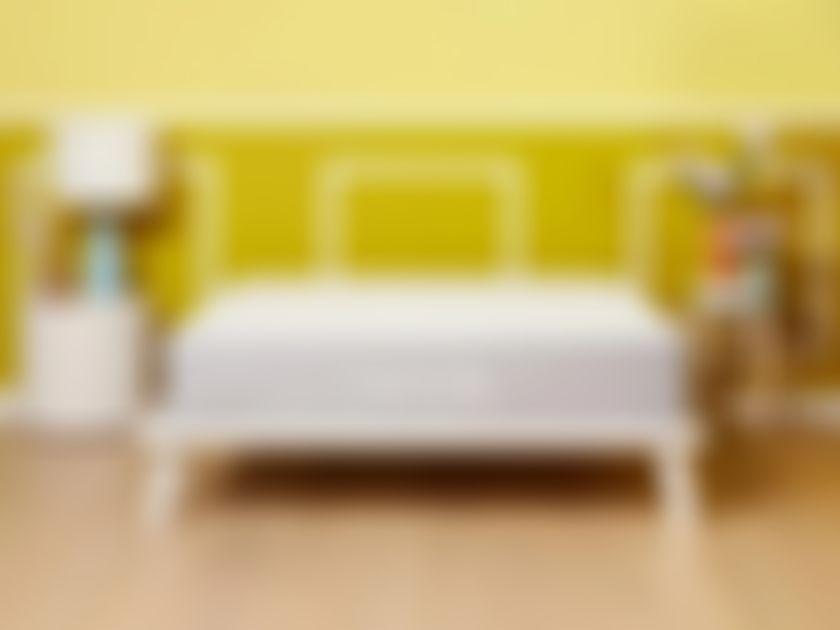 nectar memory foam best mattress for scoliosis
