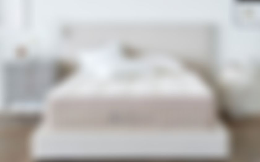 dreamcloud mattress luxury