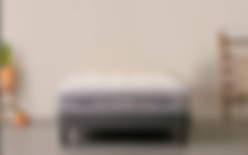awara organic mattress