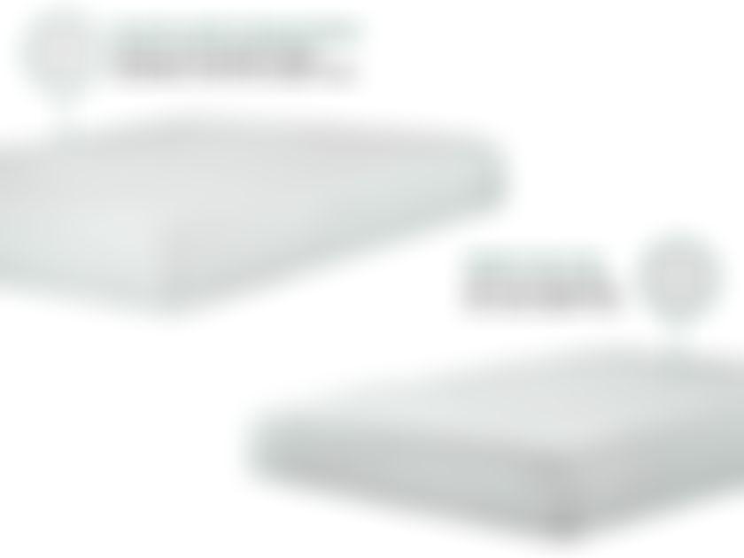 mattress protector material