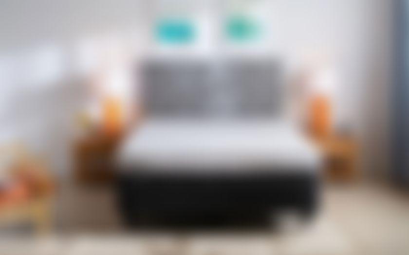 layla memory foam best mattress for scoliosis