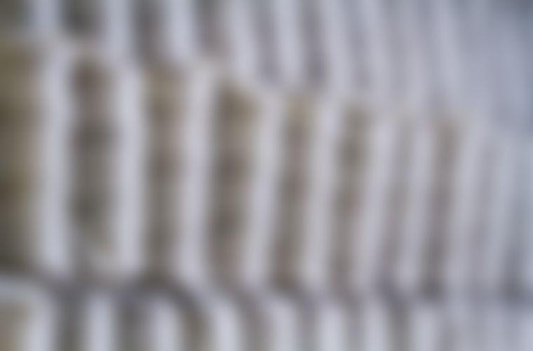 Mattress coil count guide
