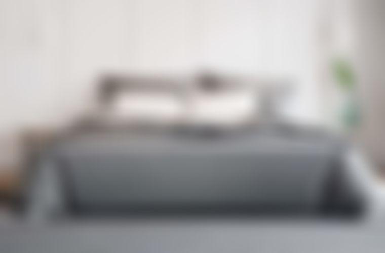 high mattress