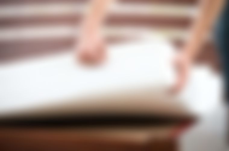 How Often Should You Rotate Your Mattress