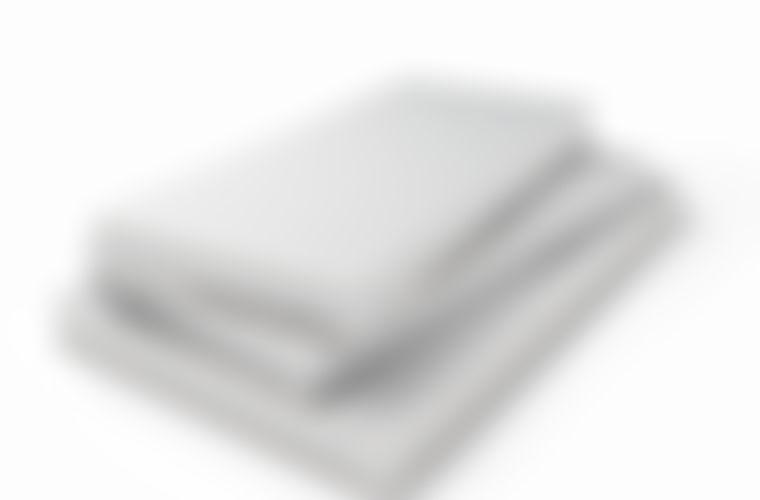 mattress sizes explained