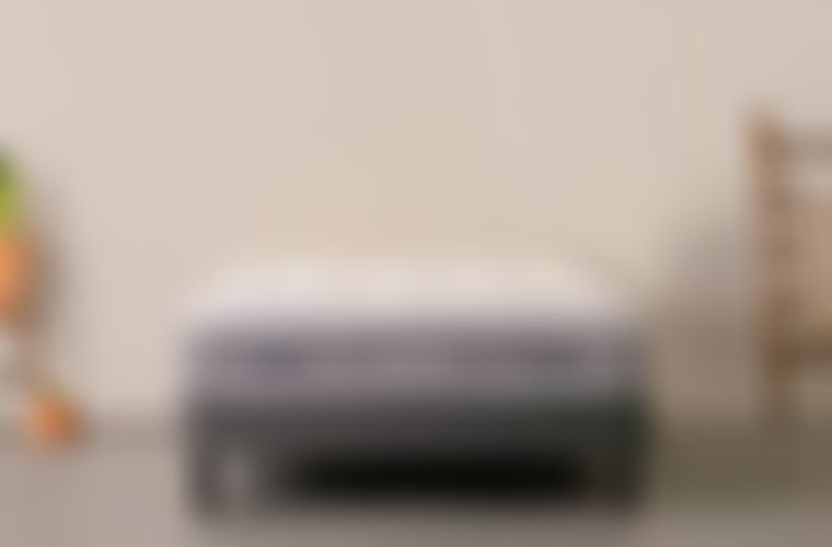 awara luxury hybrid mattress