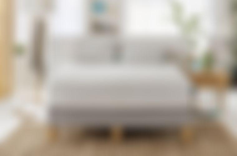leesa hybrid luxe mattress